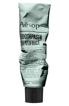 Aesop Toothpaste