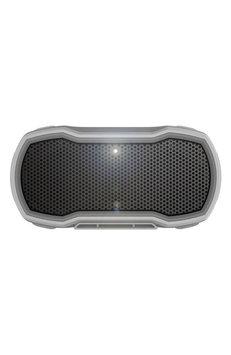 Braven Ready Pro Bluetooth Speaker, Size One Size - Grey