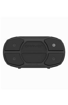 Braven Ready Elite Bluetooth Speaker, Size One Size - Black