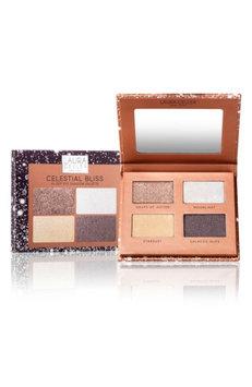 Laura Geller Beauty Celestial Bliss Hi-Def Eyeshadow Palette