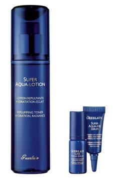 Guerlain Super Aqua-Lotion Discovery Set