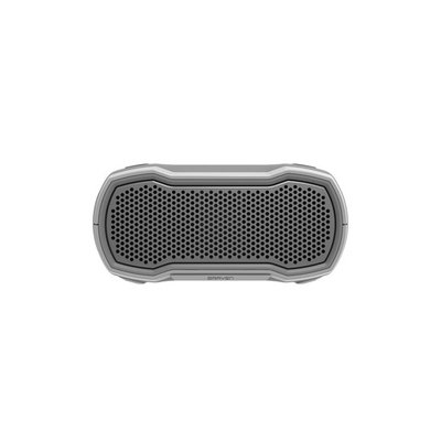 Braven Ready Solo Bluetooth Speaker
