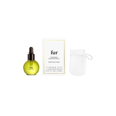 Ingrown Concentrate by Fur (14ml )