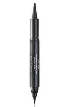 Laura Geller Beauty Line-N-Define Dual Dimension Eyeliner - Black