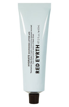 Red Earth Hydrate Nourishing Lotion