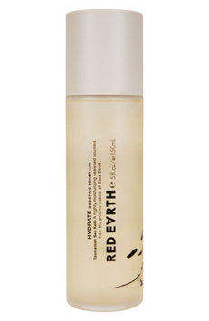 Red Earth Hydrate Boosting Toner
