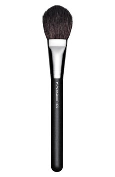 M.A.C Cosmetics 127 Synthetic Split Fibre Face Brush