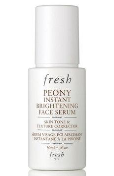 Freshr Fresh Peony Instant Brightening Face Serum