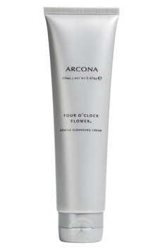 Arcona Sunsations Arcona Four O'Clock Flower Gentle Cleansing Cream, Size 3.4 oz