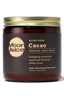 Moon Juice Cacao Powder