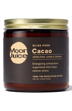 Moon Juice Cacao Powder