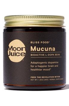 Moon Juice Mucuna Herbal Supplement