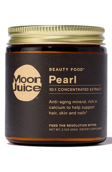 Moon Juice Pearl Extract Powder