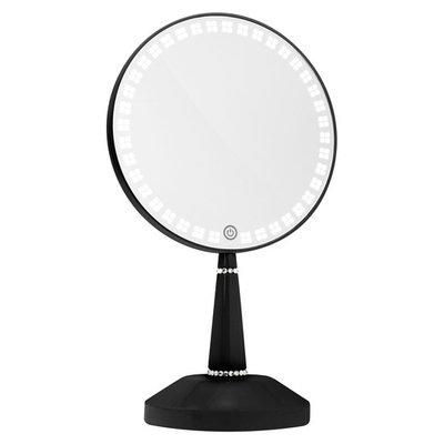 Impressions Vanity Co. Bijou Led Hand Mirror