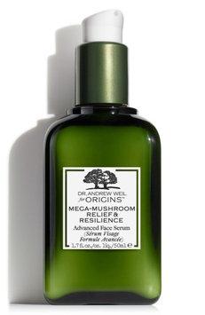 Origins Dr. Andrew Weil for Origins™ Mega-Mushroom Relief & Resilience Advanced Face Serum