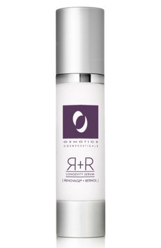 Osmotics Cosmeceuticals R+R Longevity Serum, Size 1.7 oz