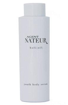 Agent Nateur Holi(Oil) Firming Body Oil