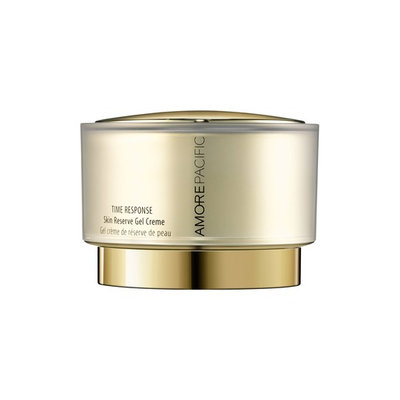 Amorepacific Time Response Skin Reserve Gel Creme, Size 1.7 oz