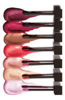 Jouer High Pigment Pearl Lip Gloss - Ibiza