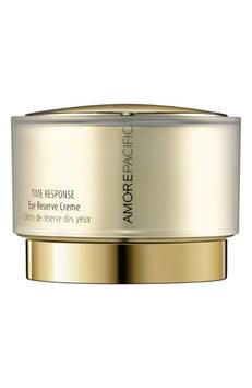Amorepacific Time Response Eye Reserve Creme, Size 0.5 oz