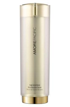 Amorepacific Time Response Skin Reserve Serum, Size 1 oz