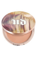 Urban Decay Naked Skin One & Done Blur On The Run - Light Medium