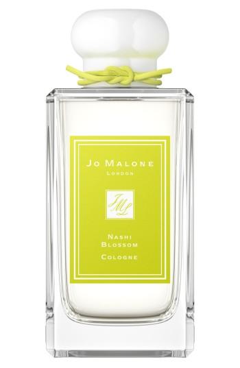 Jo Malone Londontm Jo Malone London(TM) Blossom Girls Nashi Blossom Cologne (Limited Edition)