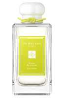 Jo Malone Londontm Jo Malone London(TM) Blossom Girls Nashi Blossom Cologne (Limited Edition)