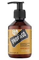 Proraso Beard Wash 200ml