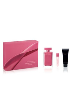 Narciso Rodriguez For Her Fleur Musc Set ($173 Value)