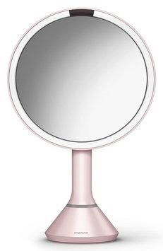 simplehuman Pink 8