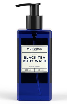 Murdock London Body Wash, Size 8.4 oz