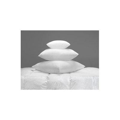 Matouk Euro Pillow Protector