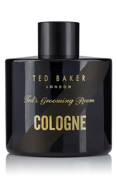 Ted Baker London Ted'S Grooming Room Cologne (Nordstrom Exclusive)