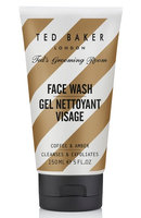 Ted Baker London Ted'S Grooming Room Face Wash
