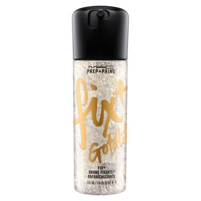 M.A.C Cosmetics Prep + Prime Fix+ (Shimmer)