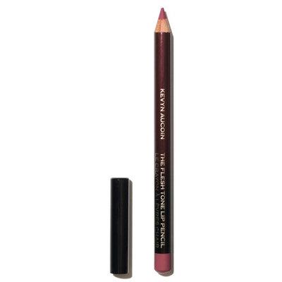 Kevyn Aucoin Flesh Tone Lip Pencil
