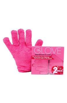 The Original MakeUp Eraser Glove, 2 Ct