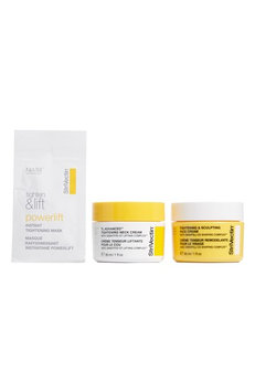 StriVectin Tightening Face and Neck Duo