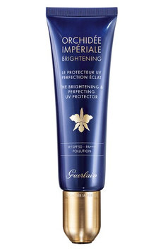 Guerlain Orchidee Imperiale The Brightening & Perfecting Uv Protector Spf 50