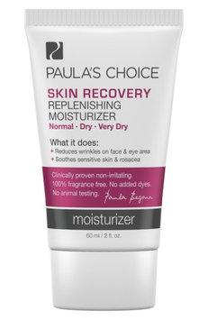Paula's Choice Paulas Choice Skin Recovery Replenishing Moisturizer Cream for Sensitive Rosacea Prone Dry Skin - 2