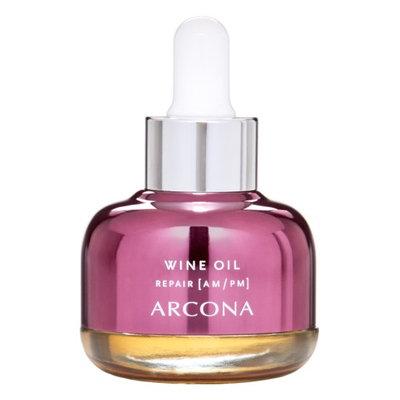 Arcona Sunsations ARCONA Wine Oil
