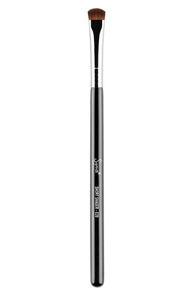 Sigma E20S Short Shader Brush