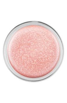 Sigma Beauty Sigma Shimmer Cream