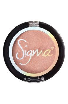 Sigma Beauty Sigma Blush - Peaceful