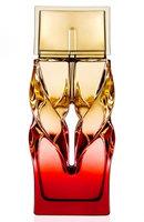 Christian Louboutin Tornade Blonde Parfum