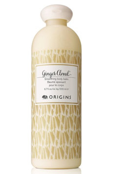 Origins Ginger Cloud Smoothing Body Balm