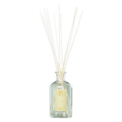 Antica Farmacista 'Tuberose, Hyacinth & Lily of the Valley' Home Ambiance Perfume 16.9 oz