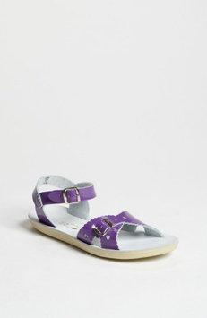 1409s Kids Salt-Water Sandals