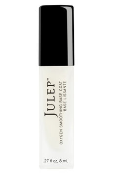 Queen Helene Julep(TM) Oxygen Smoothing Base Coat - No Color